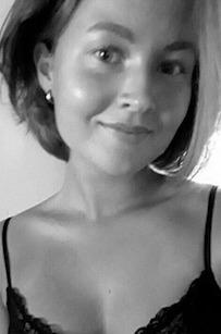 Sophie Munch salgskonsulent